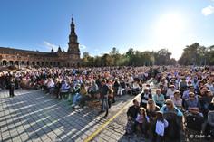 LowRéso_020_PlazaDeEspaña_Public_700_039