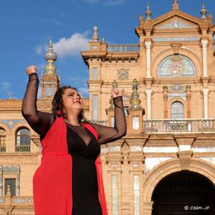 LowRéso_037_PlazaDeEspaña_Marta_DSCF3946