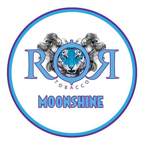 MOON SHIN