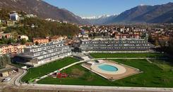residence-bersaglio-lago-d-iseo.jpg