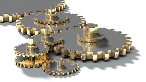 cog-wheels-2125178_1920.jpg