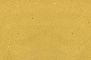 3CT TOVAGLIETTE CARTA PAGLIA 35X50 CT.4CF X 250 PZ.