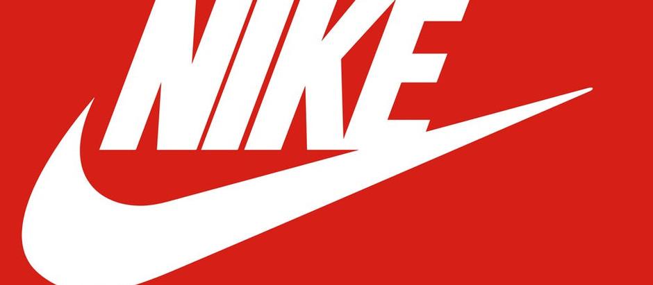 L'esperimento Nike