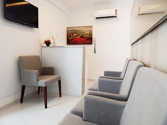 office-1198336_1920.jpg