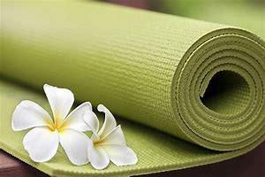 Mindful Yoga, Relaxation and Meditation