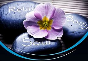 relax body and soul.jpg