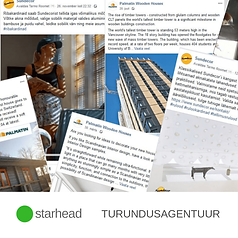 Turundusagentuur Marketing agency.png