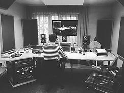 Audio produktsioon.jpg