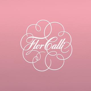 Flor Calli