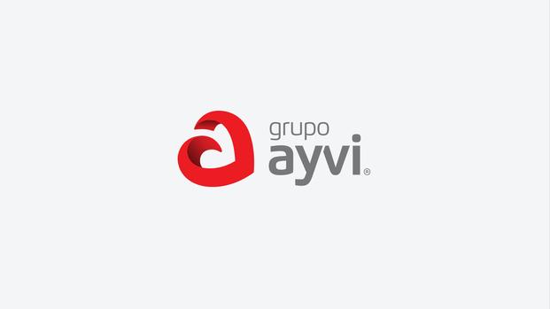 Grupo Ayvi