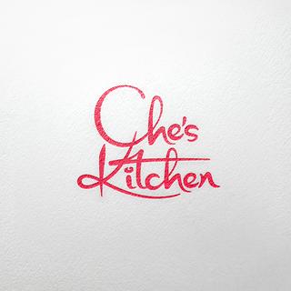 Che's Kitchen