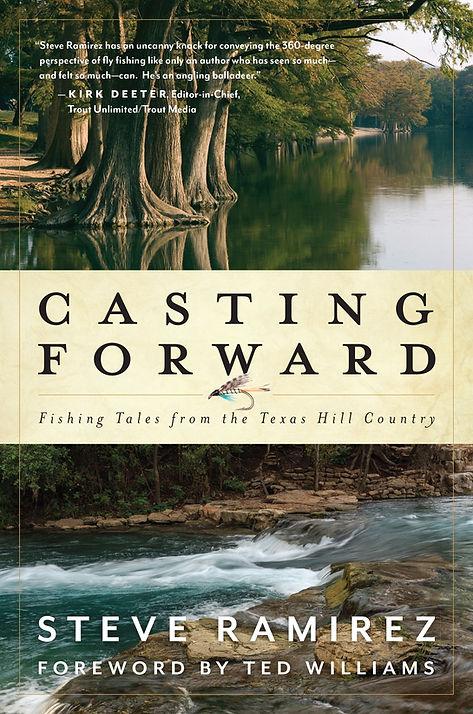 Final Cover Casting Forward.jpeg