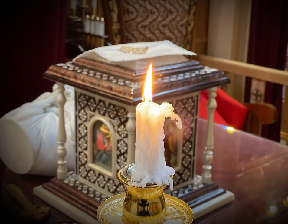 CopticAlterCandle.jpg