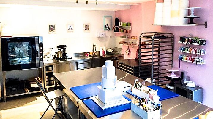 CakesByMary Studio 2.jpg