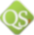 QS2 Logo Small.png