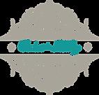 cakesbymary logo