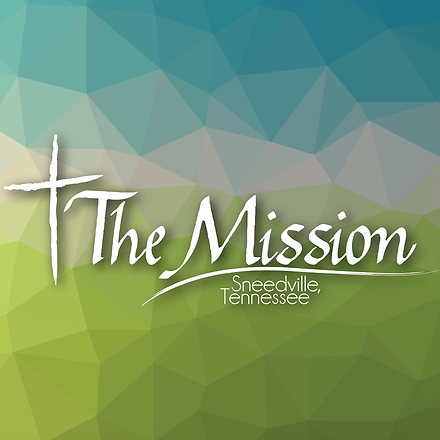 The Mission .png