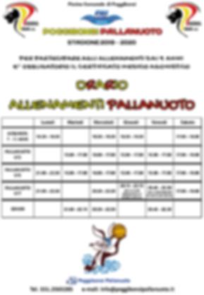 Orari Allenamenti PP 2019-2020.png