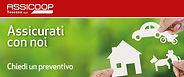 Banner-assicurati-con-noi_NEW.jpg
