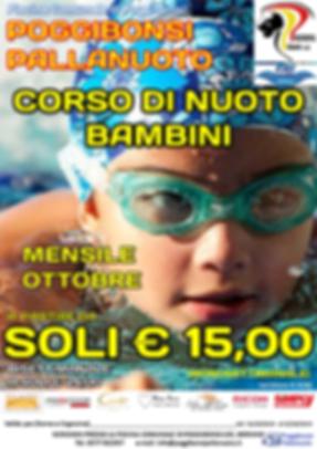 A4_Promo-Corsi-PP_ott.2019.png
