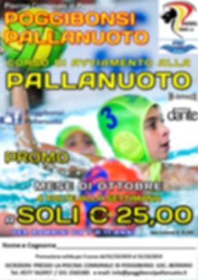 A4_Promo-Acquagol_ott.2019.png