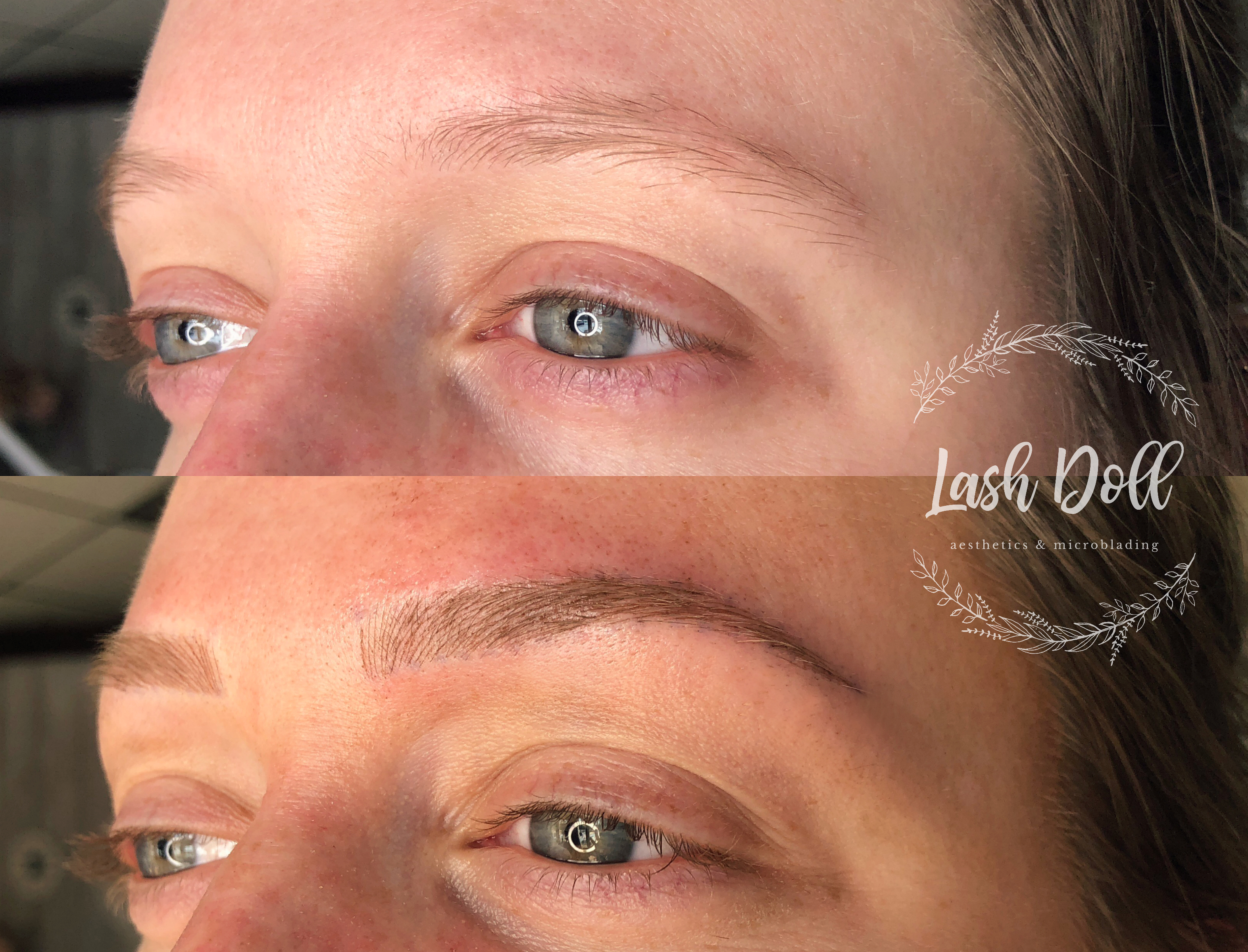 bethmicroblading2