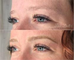 stephmicrobladingbrows