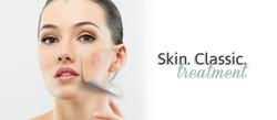 skinclassic-treatment-1024x450