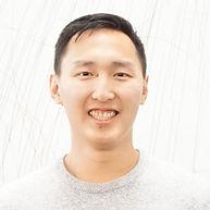 Kevin Tsui.jpg