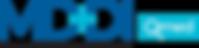 mddi logo.png