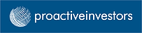 proactive investors logo.png