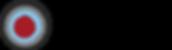 M21 Logo no Inc.png
