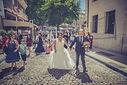herve photo mariage_-17.jpg