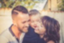 herve photo mariage  (1 sur 1)-48.jpg