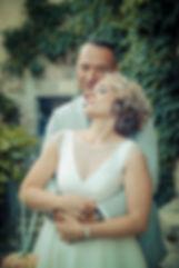 herve photo mariage --2.jpg