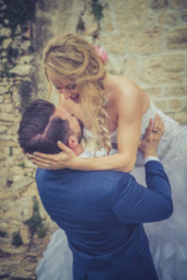 herve photo mariage