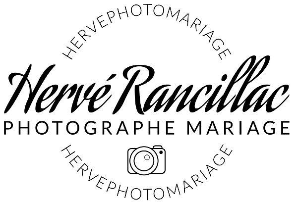 logo herve  copie.jpg