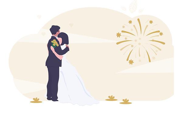 undraw_wedding_t1yl.jpg