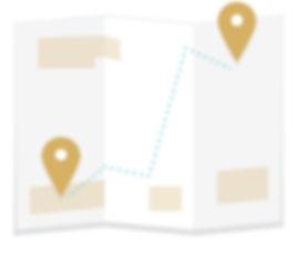 undraw_map_light_6ttm.jpg