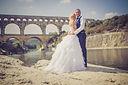 herve photo mariage_-14.jpg