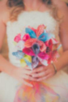 herve photo mariage (1 sur 1)-2.jpg