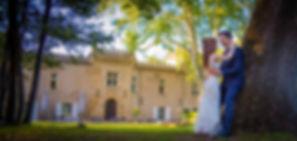 herve photo mariage_-36.jpg