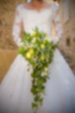 herve photo mariage_-51.jpg