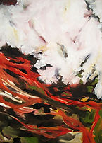 kunstboek 2015 (01)KLjpg.jpg