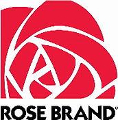 RoseBrandLogoMedium.jpg