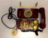 open telephone engine