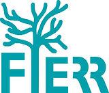logo Fierr.jpg
