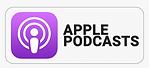 133-1339068_apple-podcast-logo-png-trans