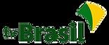 Logotipo_da_TV_Brasil.png