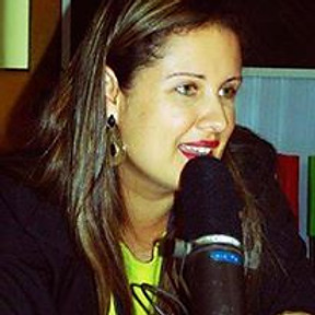 Programa de rádio-Família